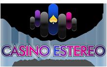 Casinoestereo.co