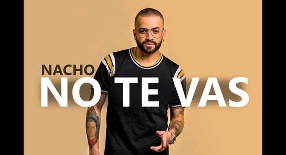 Nacho-vuelve-mas-romantico-que-nunca