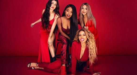 Fifth-Harmony-sigue-los-pasos-de-One-Direction