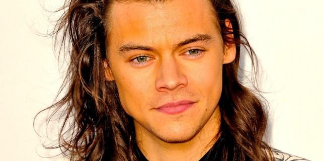 Harry Styles abrirá los Grammy´s 2021